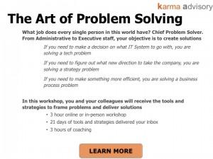 TheArtOfProblemSolving