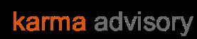 KA Logo 3