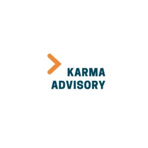 KaRma advisory