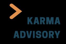 Karma Advisory Logo