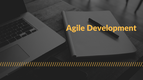 Agile Development Resources