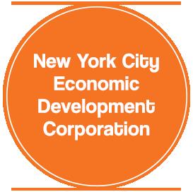NYCEDC-final