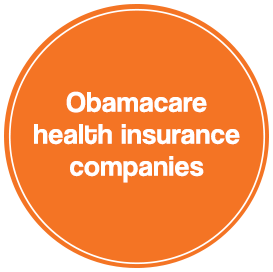 Obamacare health insurance companies