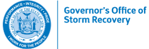 Governor's Office of Storm Recovery